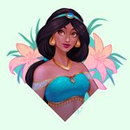 Jasmine_Final_small.jpg