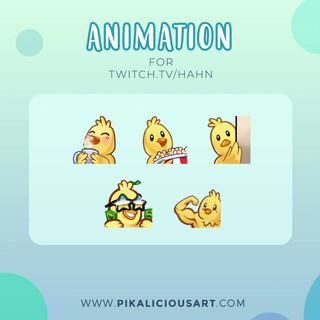Animation_Final.mp4