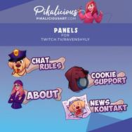 Panels_Final_Preview_Ravenshyly.jpg