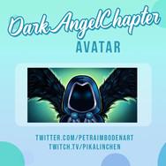 Emotes_Final_DarkAngelChapter.jpg