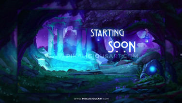 Moon Forest_Preview_Screen Only_small_co