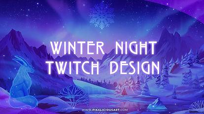 Winter Night_Overview.jpg
