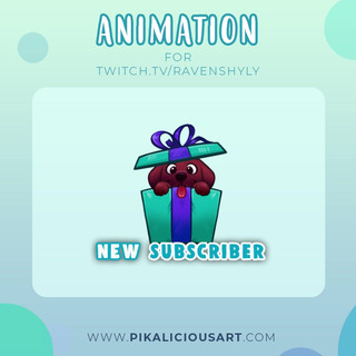 Animation_Final_Lara_Sub Dog.mp4