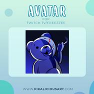 Avatar_Final_Freezzee.jpg