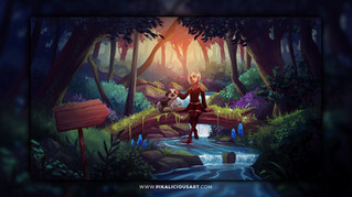 Zayuri_Animation_Preview.mp4