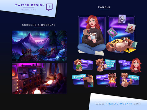 Preview_Twitch Design_MarimKay.jpg