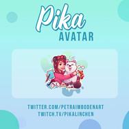 Avatar_Final_Pika.jpg
