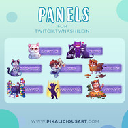 Panels_Final_Preview.jpg