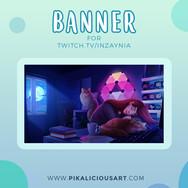 Banner_Final_Inzaynia.jpg