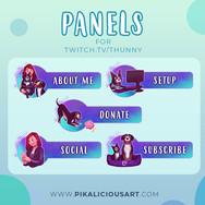 Panels_Final_Thunny.jpg