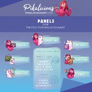Panels_Final_Pikaliciousart.jpg
