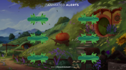 Hobbiton_Animation_Preview_Alerts.mp4