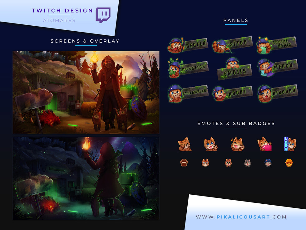 Atomares_Preview_Twitch Design.jpg