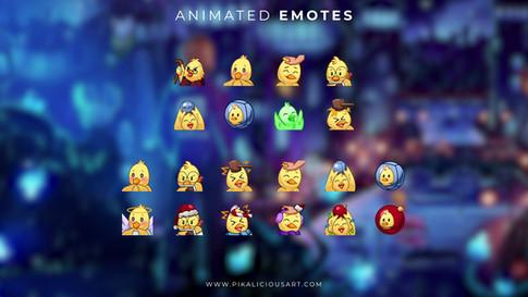 Hahn_Emotes_Preview_Jun21.mp4