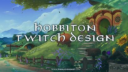 Hobbiton_Overview.jpg