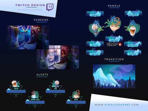 EineWieAlaska_Preview_Twitch Design.jpg