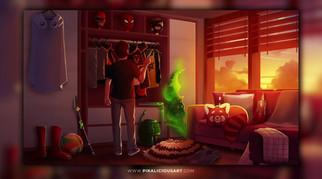 Animation_Preview_TheTrueKurt_1.mp4