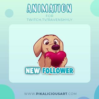 Animation_Final_Lara_Follower Dog.mp4