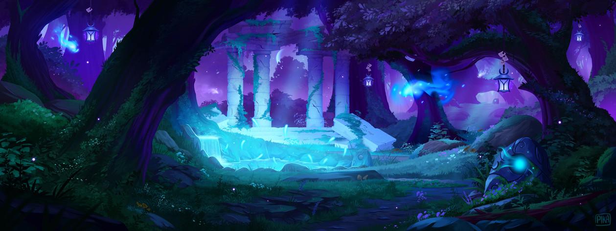 Nightelf_Background Final_small.jpg