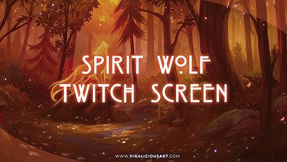 Spirit Wolf_Overview_2.jpg