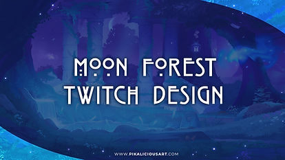 Moon Forest_Overview.jpg