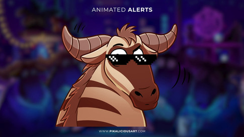 Animation_Preview_Saftiges Gnu_2.mp4
