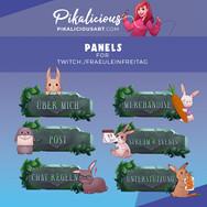 Panels_Final_Preview_2.jpg