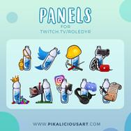 Panels_Final_Roledyr.jpg