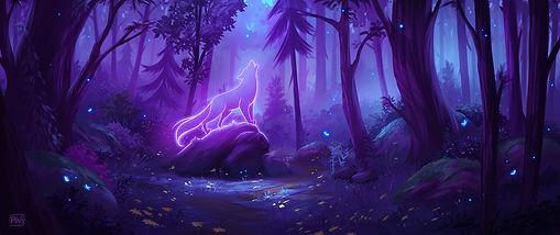 Spirit Wolf_Purple_Banner.jpg