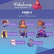 Panels_Final_Preview_Nashilein.jpg