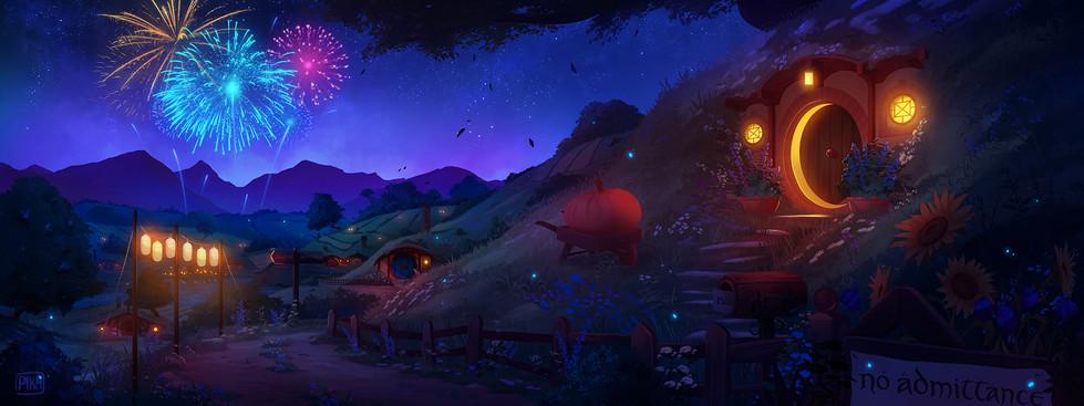 Hobbiton_Final Night_small.jpg