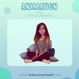 Animation_Avatar_Preview_Niisa.mp4