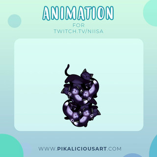 Animation_Alerts_Preview_Niisa_4.mp4