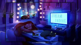 Animation_Preview_Niisa_Ending.mp4
