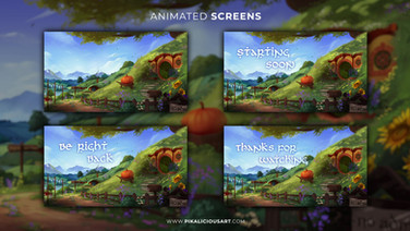 Hobbiton_Animation_Preview_Screens.mp4