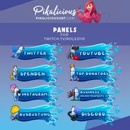 Panels_Final_Preview_RoleDyr.jpg