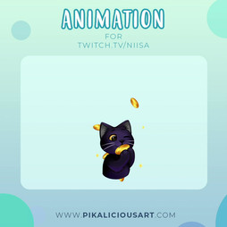 Animation_Alerts_Preview_Niisa_6.mp4