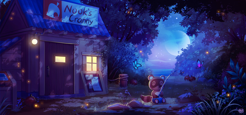 Nooks Cranny_Night_Final_2304x1080px.jpg