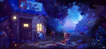 Nooks Cranny_Night_Final_2304x1080px.jpg