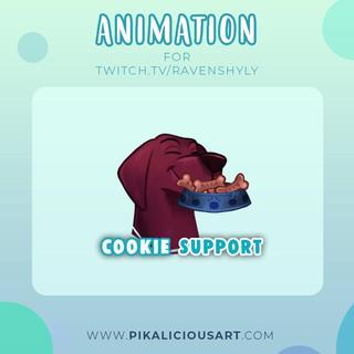Animation_Final_Lara_Follower Cookie Sup