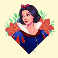 Snow White Final 2_small.jpg