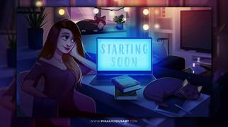 Animation_Preview_Niisa_Start.mp4
