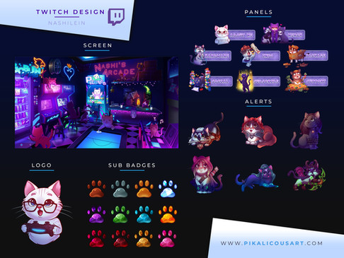 Nashi_Preview_Twitch Design.jpg
