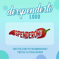 Emotes_Final_Spenderoni.jpg