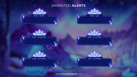 Winter Nights_Animation_Preview_Alerts.m