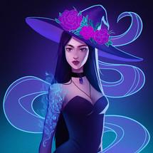 witch final.jpg