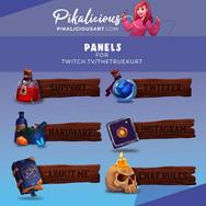 Panels_Final_Preview_TheTrueKurt.jpg
