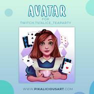 Avatar_Final_Alice.jpg