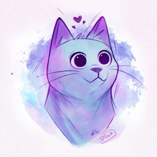 cat_small.jpg