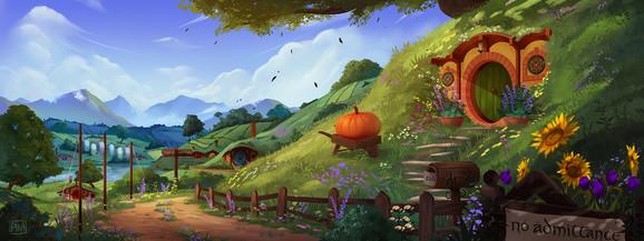 Hobbiton_Final Day_small.jpg
